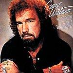 Gene Watson Greatest Hits