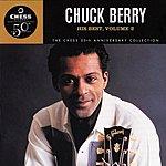 Chuck Berry His Best, Vol.2