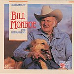 Bill Monroe Bluegrass '87