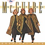 The McGuire Sisters The McGuire Sisters Greatest Hits