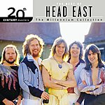 Head East 20th Century Masters - The Millennium Collection: The Best Of Head East
