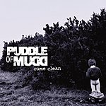 Puddle Of Mudd Come Clean (Edited)