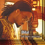Bilal 1st Born Second (Edited)
