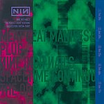 Nine Inch Nails The 'Perfect Drug' Versions