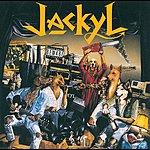 Jackyl Jackyl (Edited)