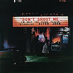 Elton John Don't Shoot Me I'm Only The Piano Player (Newly Remastered)