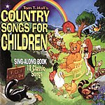 Tom T. Hall Country Songs For Children