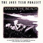 John Tesh Sax On The Beach