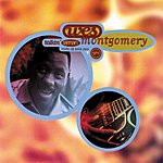 Wes Montgomery Talkin' Verve: Roots Of Acid Jazz