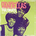 Martha Reeves & The Vandellas The Ultimate Collection