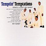 The Temptations The Temptin' Temptations (1998 Reissue)