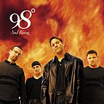 98 Degrees 98 Degrees And Rising