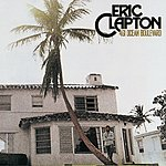 Eric Clapton 461 Ocean Boulevard (Remastered)