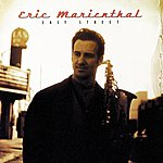 Eric Marienthal Easy Street