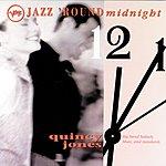 Quincy Jones Jazz 'Round Midnight