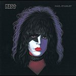 Paul Stanley Paul Stanley (Remastered)