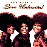Love Unlimited Best Of Love Unlimited