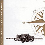 Jimmy Buffett Changes In Latitudes, Changes In Attitudes (Reissue)