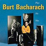 Burt Bacharach Plays His Hits