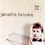 Jonatha Brooke 10 Cent Wings