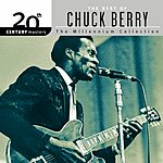 Chuck Berry 20th Century Masters - The Millennium Collection: The Best Of Chuck Berry