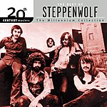 Steppenwolf 20th Century Masters - The Millennium Collection: The Best Of Steppenwolf