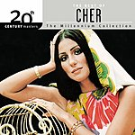 Cher 20th Century Masters - The Millennium Collection: The Best Of Cher