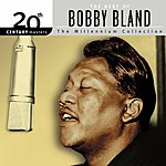 Bobby 'Blue' Bland 20th Century Masters - The Millennium Collection: The Best Of Bobby 'Blue' Bland