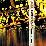 Bell Biv DeVoe Bell Biv DeVoe Greatest Hits (Remastered)