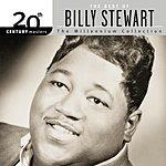 Billy Stewart 20th Century Masters - The Millennium Collection: The Best Of Billy Stewart