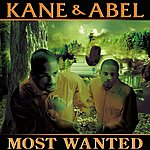 Kane & Abel Most Wanted (Edited)