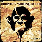 Darwin's Waiting Room Orphan (Edited)