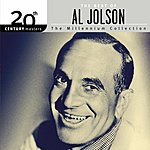 Al Jolson 20th Century Masters - The Millennium Collection: The Best Of Al Jolson