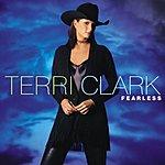 Terri Clark Fearless (Original Version)