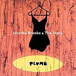 Jonatha Brooke Plumb