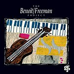 David Benoit The Benoit/Freeman Project