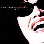 Diane Schuur Love Walked In