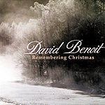David Benoit Remembering Christmas
