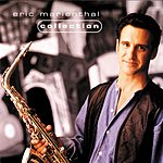 Eric Marienthal Collection