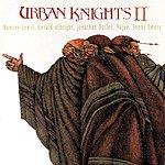 Urban Knights Urban Knights II