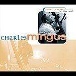 Charles Mingus Priceless Jazz  7 : Charles Mingus