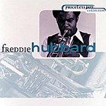 Freddie Hubbard Priceless Jazz 30 : Freddie Hubbard