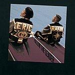 Eric B & Rakim Follow The Leader