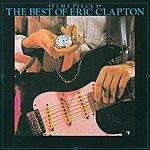 Eric Clapton Time Pieces