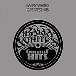 Barry White Barry White's Greatest Hits