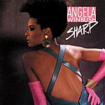 Angela Winbush Sharp