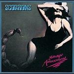 Scorpions Savage Amusement