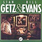 Bill Evans Stan Getz & Bill Evans (Reissue)