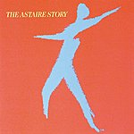 Fred Astaire The Astaire Story Vol.1 & 2