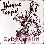 Wayne Toups Zydecajun